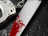 مرگ مشکوک مرد صاحبخانه در نزاع با نوه مستاجر