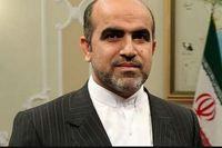 افزایش ۵۰درصدی مبادلات اقتصادی هلند و ایران