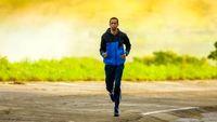برترین ورزشها برای کاهش فشار خون بالا چیست؟