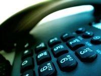اختلال تلفنی در پنج مرکز مخابرات تهران از فردا