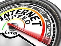 برای هر کاری چه سرعت اینترنتی لازم دارید؟
