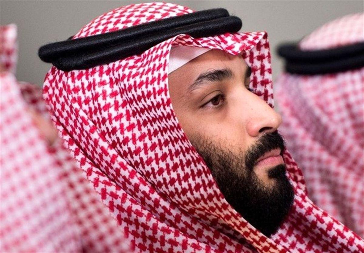 چرا «بنسلمان» لحن خود درباره قطر را تغییر داده است؟