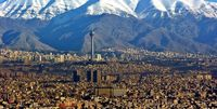 چرا شهروندان تهرانی تمایلی به مشارکت در امور شهر ندارند؟