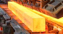 چالش تعیین ضرایب قیمتی زنجیره فولاد