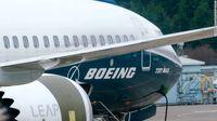 بوئینگ میتواند اعتماد از دسترفته مسافران را جلب کند؟