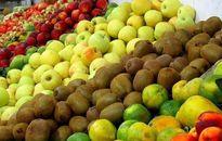 میوه در صدر افزایش قیمت