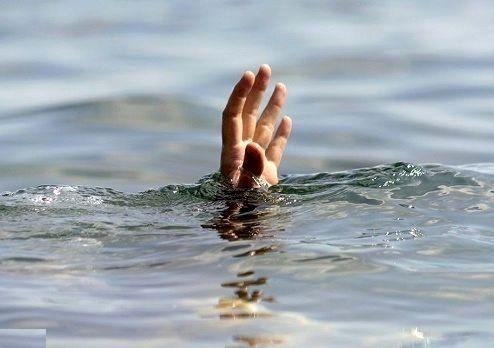 کاهش ۱۳درصدی تلفات غرق شدگی در ۵ماه نخست سال
