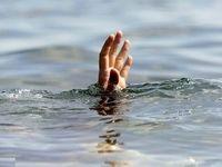 غرق یک زن هنگام گرفتن سلفی در رودخانه چالوس