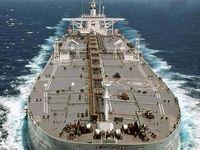 واردات نفت چین از طریق انتقال کشتی به کشتی ۳برابر شد