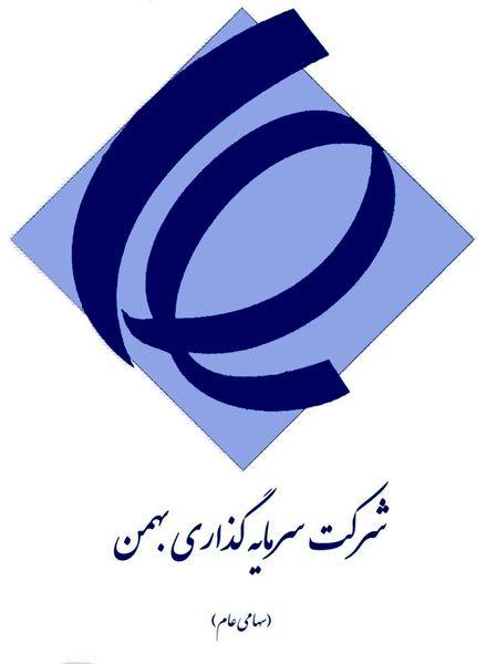 سرمایه گذاری بهمن