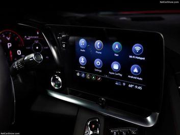 5230607_43899_Chevrolet-Corvette_C8_Stingray-2020-1024-20