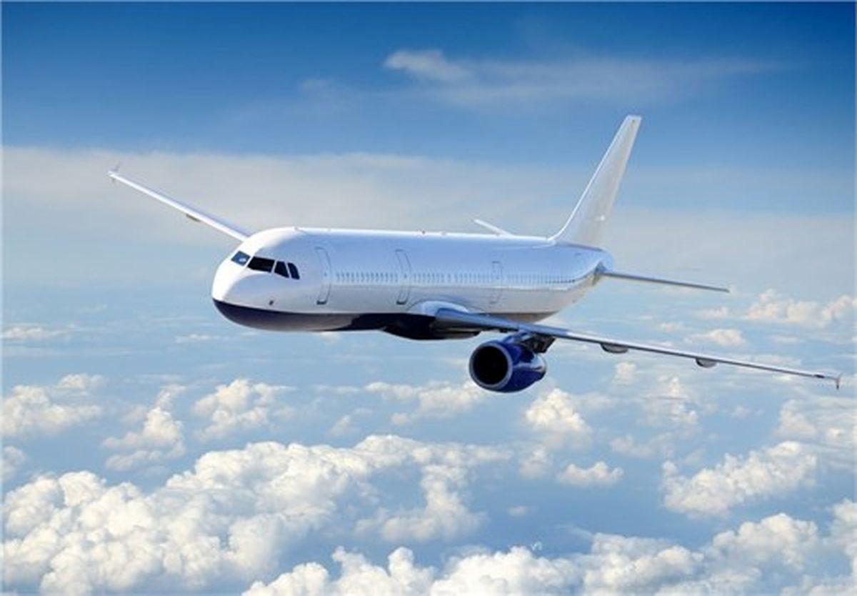 کدام هواپیمایی بیشترین تاخیر را دارد؟ +جدول