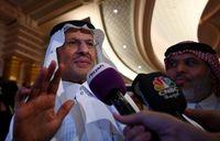اولویت اصلی عربستان سعودی پس از حملات اخیر