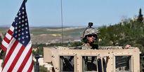 پیش نویس قانون اخراج نیروهای آمریکایی از خاک عراق آماده شد