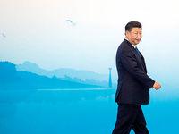 چین قدرت اول تجارت جهان میشود
