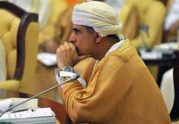 حمایت عمان از اقدام احتمالی اوپک برای مقابله با اثرات کرونا بر بازار نفت