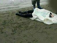 راز جسد پزشک میانسال در ویلای شمال