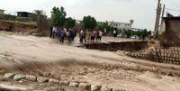 امدادرسانی به ۵۲۵ نفر در شهرهای مختلف خراسان رضوی