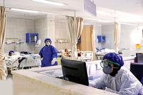 پرستاران، قربانیان بیمارستانهای خصوصی