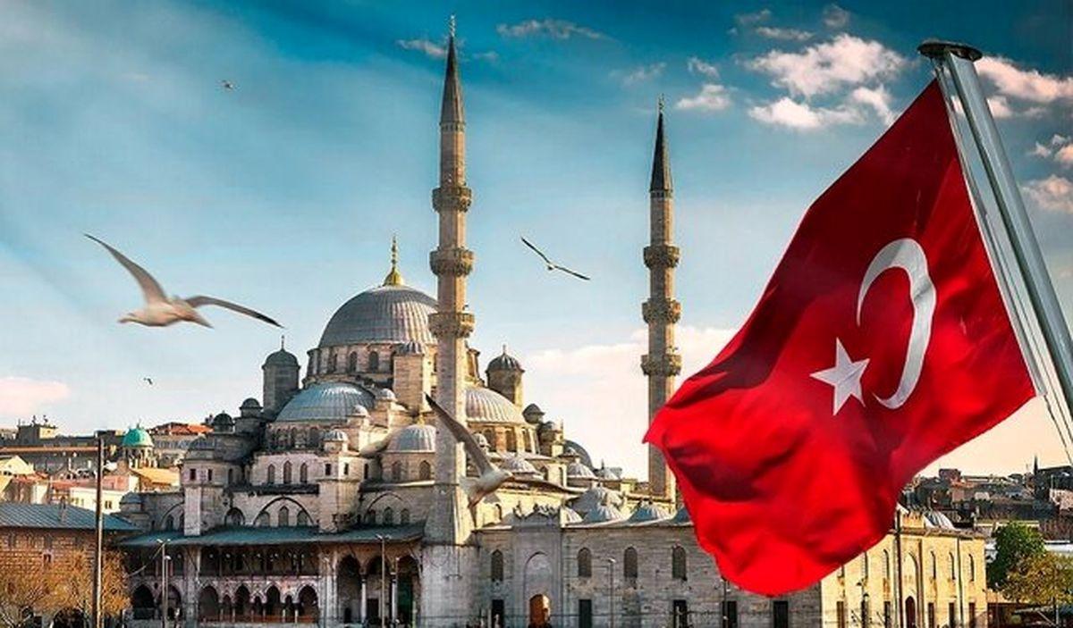 برنامه های اردوغان برای اقتصاد ترکیه