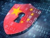 ارتش امنیت سایبری چین در راه است