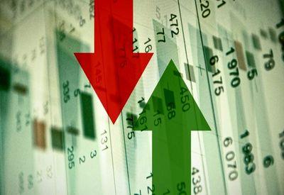 «اخابر» در صدد فروش املاک غیر مولد/ «مادیرا» افزایش نرخ داد