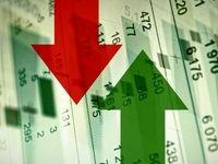 فروش داراییهای غیر مولد در «ذوب»/ «غمینو» افزایش نرخ داد