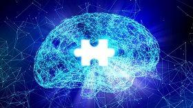 پیشبینی آلزایمر سالها قبل از بروز ممکن شد