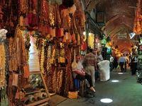 شوک بازار تبریز از «پلاسکو»