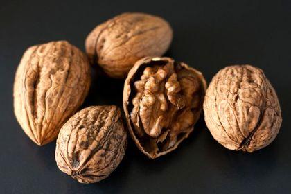 کدام مواد غذایی باعث افزایش قدرت مغز میشوند؟ +تصاویر
