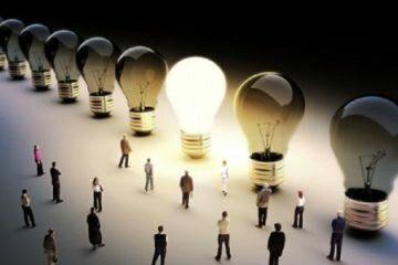 انحصارزدایی از صادرات برق