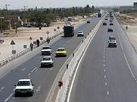 اعلام محدودیتهای ترافیکی نوروز۹۹
