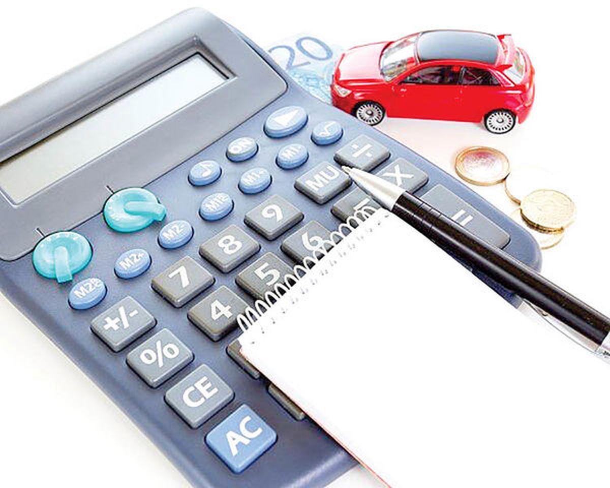 لغو قیمتگذاری دستوری خودرو در برنامه کارگروه رفع موانع تولید