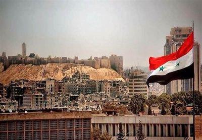 «حلب» به آغوش سوریه بازگشت