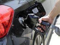 کاهش مصرف بنزین با پایان تعطیلات تابستانی