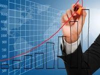 تحریمها دلیل منفیترین رشد اقتصادی