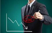 چند روش ساده برای کاهش هزینهها در کسب و کار
