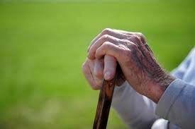 فرار نجومی از بازنشستگی/ هزینه چندصدمیلیونی برای ادامه خدمت پرمنفعت
