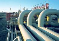 قیمت نفت در منطقه ممنوعه