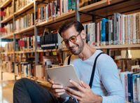 آیا دانشگاههای ترکیه بهتر از دانشگاههای قبرس هستند؟