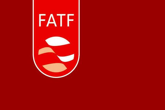آیا گره لوایح مرتبط با FATF باز میشود؟