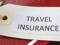 برای بسیاری از کارگران حمل و نقل  لیست بیمه رد نمیشود