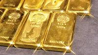 تاثیر بیتکوین بر تقاضای طلا