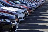 گمرک درباره واردات خودرو بخشنامه داد