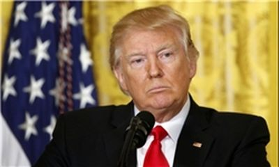 ترامپ گوآنتانامو را گسترش خواهد داد!
