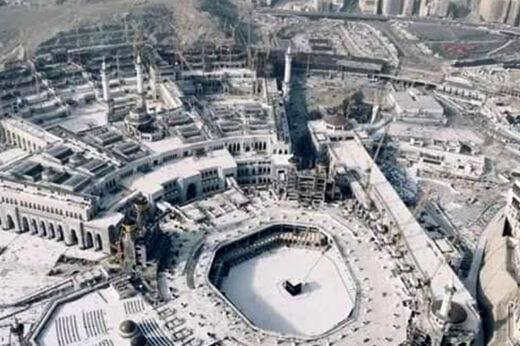 عربستان درباره ماه رمضان تصمیم گرفت
