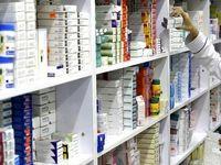 قانون برای دارو اجرا میشود، برای تجهیزات پزشکی نه!