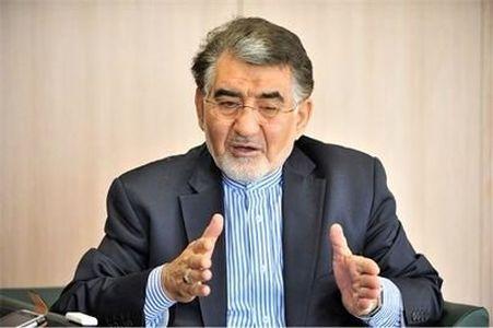 ایران و عراق مبادلات دلاری ندارند/ تجارت با ریال و دینار است
