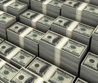 ۱.۶میلیارد دلار ایران آزاد شد