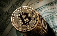 ارز مجازی دلار را تهدید میکند؟